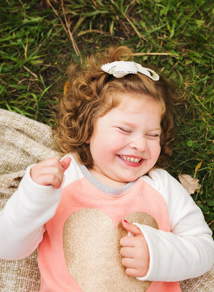 free professional photos for childhood cancer patients
