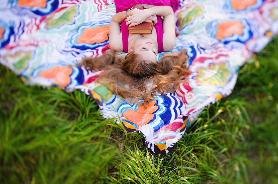 pinkle-toes-austin-family-kids-baby-photographer-07