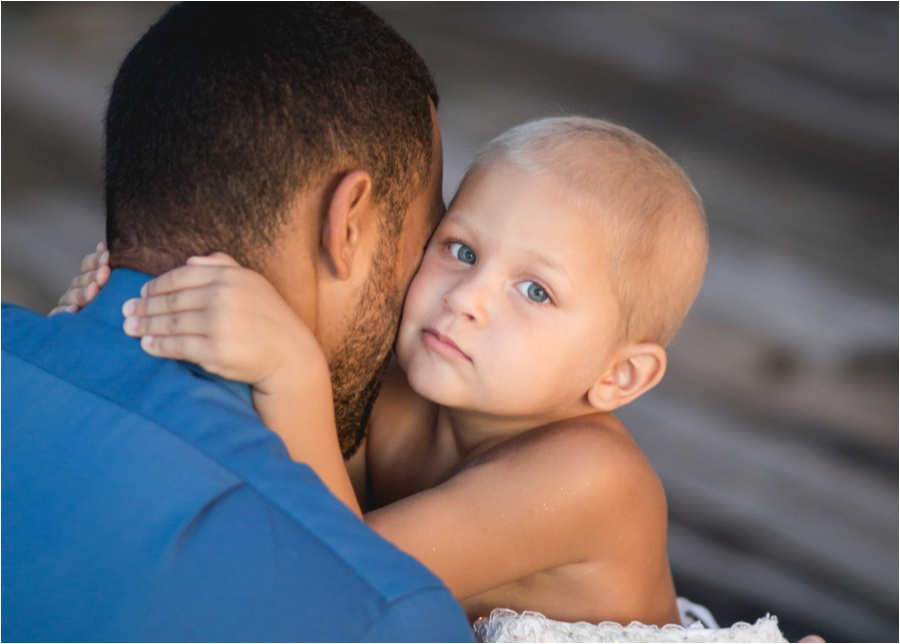 free photo sessions childhood cancer patients